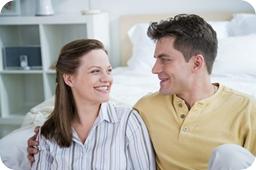 Building a Healthy Marriage